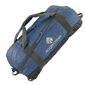 Eagle Creek No Matter What Travel Luggage Rolling, XL blue